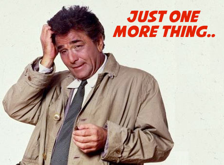 columbo-one-more-thing